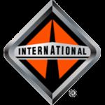 International Truck Dealer