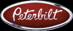 Peterbilt Dealer